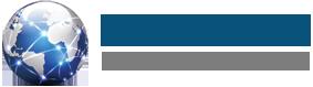 Cusdec.co.uk Logo